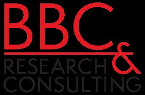 BBC Logo pms 1797 blk LRG